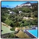 Hotel Villa Maxine Photo
