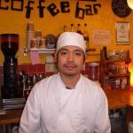Our Thai Chef