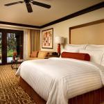 Las Palmas Hotel Palm Springs
