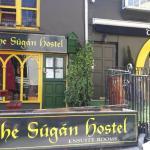 The Sugan Hostel Foto