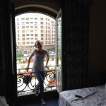 Foto de Carlton Hotel