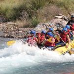 Rafting!!! Xnoccio
