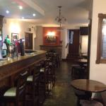 The Igoe Inn
