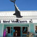 One of the best surf shops in Florida!