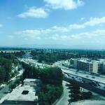 Foto de Courtyard Los Angeles Sherman Oaks