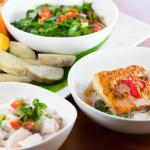 Flavours of Fiji Cooking Classes