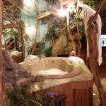 Foto de Feather Nest Inn