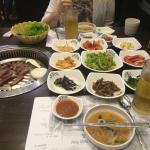 Photo of Jang Shou Korean BBQ Restaurant