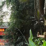 תמונה של Spirit House