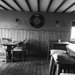 ภาพถ่ายของ The Cross Inn