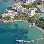 Photo of Imbat Hotel