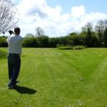 Gwinear Golf Pitch & Putt