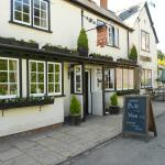 The Red Hart Inn
