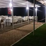 Photo of Fatih Beach Restaurant