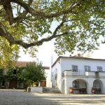 Quinta Da Alcaidaria-Mor