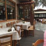 Taverna Zisi's