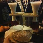 Photo of 09 Cafe Nuova Milano