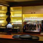 Restaurant Kouzina Bar