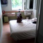 Photo of Ibis budget Gennevilliers Asnieres