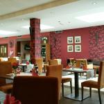 Belassi Cafe & Restaurant