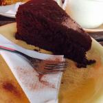 Billede af Cafe Satchmo