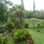 Foto de Windward Garden B&B