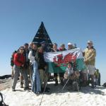Atlas Mountain Trekking - Day Tours