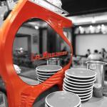 Ironwood Coffee Company Cafe Restaurant