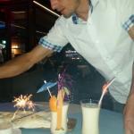 Ayhan Restaurant Cafe & Bar