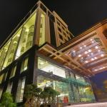 Ranjee's Hotel