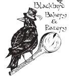 blackbird Bakery & Eatery