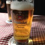 Gasthaus Zum Eicherberg