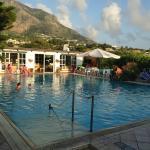 Foto de Hotel Villa Melodie