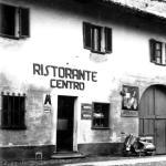 Photo of Ristorante Centro