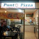 صورة فوتوغرافية لـ Punto Pizza