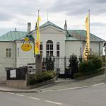 Photo of Cafe Restaurant Gabi