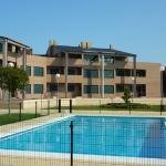 Photo of Apartamentos Solamaza