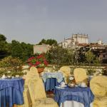 Photo of Hotel Residenza In Farnese