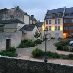 Foto de Hotel Reine Mathilde