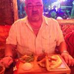 Фотография Leon Restaurant