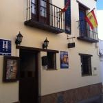 Photo of Hostal Lorca