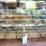 ภาพถ่ายของ Kam Fai Seafood Restaurant