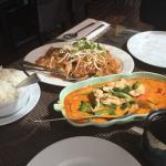 Foto de Thai Flavours