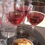 Photo of Wine Bar Nitra