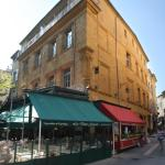 Photo of Hotel de Gantes