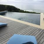 Foto de Periwinkle Guest Lodge