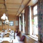 Hotel Adler Auberge Napoleon
