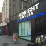 Foto de Midnight Express