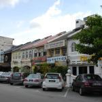 Photo of Old Town Kopitiam