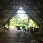 Photo de Lanzas de Fuego Surf & Adventure Lodge